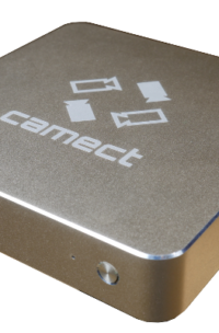 Camect Home 1TB (Gold)