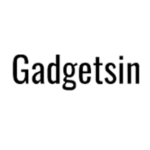 Gadgetsin – Camect Smart Security Camera Hub with AI Object Detection
