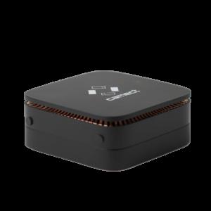 Camect Home Smart Camera Hub