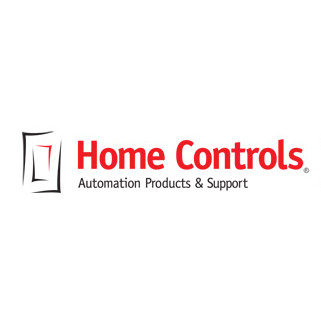 home control automation
