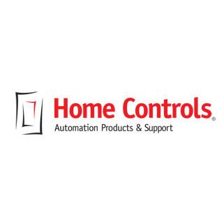 homecontrols automation