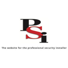 Camect NVR Tested by Professional Security Installer Magazine