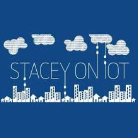Stacey on IoT Reviews Camect: Got cameras? Want features and privacy? Try Camect.