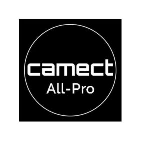 SDM Shares Camect's Dealer Program for Systems Integrators