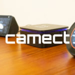 Camect Live Camera and Alert History Skill Now Available on Amazon Alexa Devices