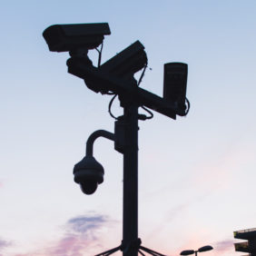 Cloud Camera System, Network Video Recorder, or Smart Camera Hub: The Best Way to Secure Your Surveillance Camera Video