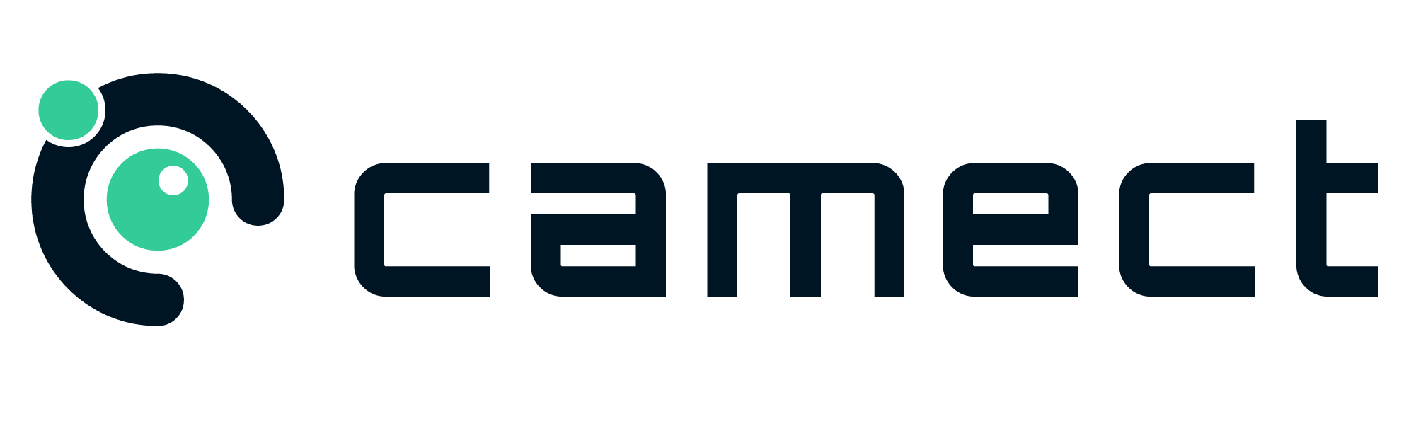 Camect Logo